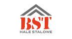 BST Hale Stalowe